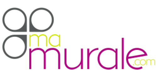 logo-mamurale.png