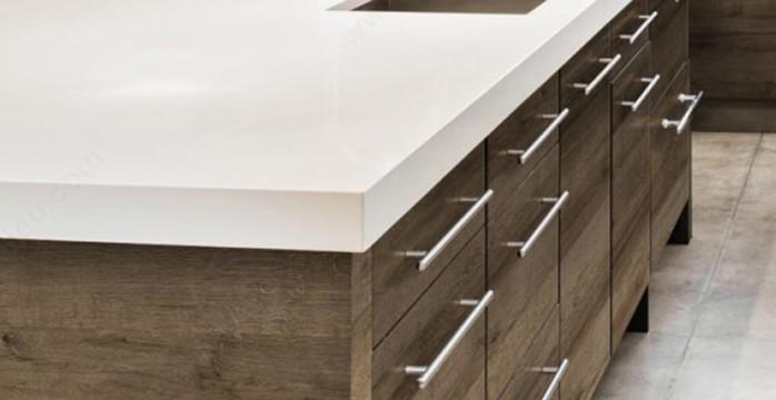 Service de recouvrement qui redonnera une nouvelle vie aux armoires, meubles ou tout autres mobiliers ayant des surfaces planes à recouvrir.