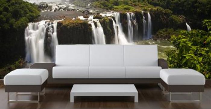 Service de recouvrement refacing qui redonnera une nouvelle vie aux armoires, meubles ou tout autres mobiliers ayant des surfaces planes à recouvrir.